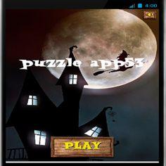 Puzzle 53