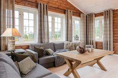 Найти – Хафьель - Slåseterlia - Новая кабина с 2 ванными комнатами, 5 спален, 2 гостиные. Готов к доставке.