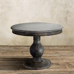 dining room furniture dining room tables round pedestal dining table