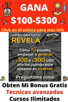 Easy Beef Stew, Frases, Earn Money From Home, Earn Money Online, Affirmations, Needlepoint, Dressmaking