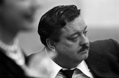 Jackie Gleason Jackie Gleason, Just Love, I Laughed, Photo Galleries, Fictional Characters, Fantasy Characters