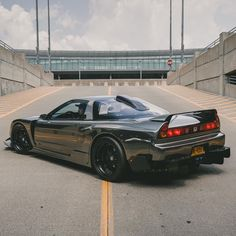 Japanese import cars & japanische importautos & voitures d'imp… - Everything About JDM Cars Tuner Cars, Jdm Cars, Cars Auto, Toyota Celica, Toyota Supra, Toyota Corolla, Auto Girls, Slammed Cars, Japanese Sports Cars