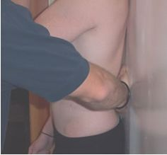 Assessing and Correcting Excessive Lumbar Lordosis to Minimize