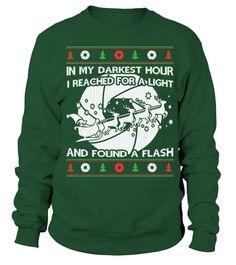 UGLY CHRISTMAS Sweater-style Printed Tee   funny photography shirt, i love photography shirt, photography shirts #photography  #photographyshirt #photographyquotes #hoodie #ideas #image #photo #shirt #tshirt #sweatshirt #tee #gift #perfectgift #birthday #Christmas