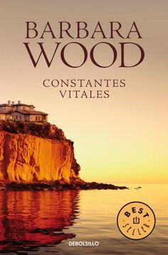 Constantes vitales - http://bajar-libros.net/book/constantes-vitales/