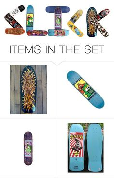 """""""Untitled #310"""" by existential-crisis ❤ liked on Polyvore featuring art"""