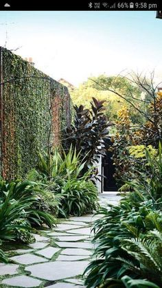 A good backyard landscaping idea is one that everyone can make use of. There are many different backyard landscaping ideas and most of them are pretty good