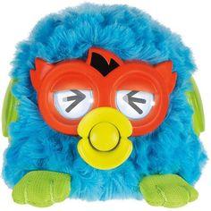 Hasbro Furby Party Rockers [Twittby]