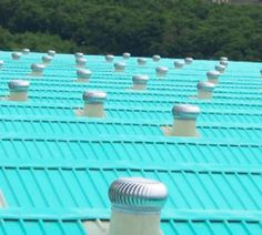Air Comfort Systems is a manufacturers, exporters and suppliers of Air ventilators, Roof top Ventilator, Exhaust air ventilator in Bangalore, India.