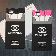 シャネル シリコン iPhone7 Plusケース タバコ アイフォン7カバー 人気 送料無料 http://www.iphone7coverjp.com/--iphone7-plus--7--p-1346.html