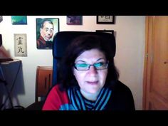 Webinario Reiki: Medicina y Reiki