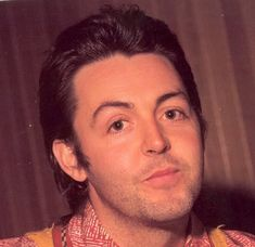 Because You're Sweet and Lovely George I Love You♥ Paul Mccartney Beatles, Lennon And Mccartney, Linda Mccartney, First Crush, Forever Love, The Beatles, Book Worms, I Love You, Guys