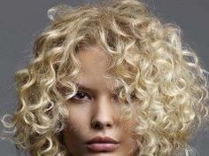 Ladies Most Preferred Best Curly Bob Hairstyles