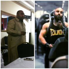 Believe in yourself because no one else will. The world is full of pretenders and people who just want to hate. Remember if it was easy then they would all be doing it  #realtalk #gymrat #weightloss #weights #instapic #transformation #transformationtuesday #beast #beautiful #beforeandafter #muscle #gymlife #gym #keto #lowcarb #diet #dieting #insta #inspired #instagram #instalike #pic #picoftheday #fitness #fit #fitfam #motivation #inspiration by shaz__hussain