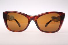 Persol Ratti PP504 meflecto Vintage sunglasses by CarettaVintage, $485.00