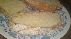 Írsky chlieb zo špaldovej múky - nemiesený, nekysnutý a rýchly (fotorecept) - obrázok 11