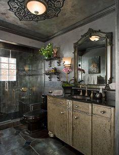 Stencils-Bathroom-after