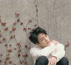 "(Completed) ""The art of dying is the art of living. The honesty and g… # Fiksi remaja # amreading # books # wattpad K Pop, Jeno Nct, Na Jaemin, Art Of Living, Boyfriend Material, Jaehyun, K Idols, Nct Dream, Nct 127"