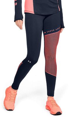 0270e5feab8a81 21 Best Under Armour Sport images in 2015   Athletic clothes ...