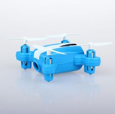 Small Drone Remote Control Mini RC Helicopter Pocket Quadcopter 777-372 FPV Altitude Holding Control By Phone Kids Toys FSWB