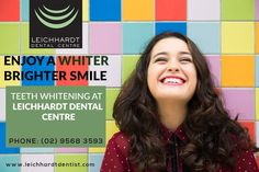 Image result for teeth whitening leichhardt dental centre