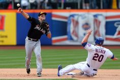 Miami Marlins vs. New York Mets MLB Pick-Odds-Prediction 5/5/14: Mitch's Free MLB Baseball Pick Against the Spread