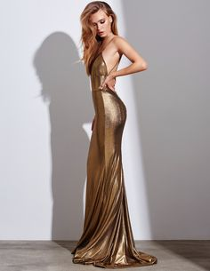 Satin Dresses, Sexy Dresses, Nice Dresses, Casual Dresses, Prom Dresses, Formal Dresses, Metallic Dress, Ball Gowns, Evening Dresses