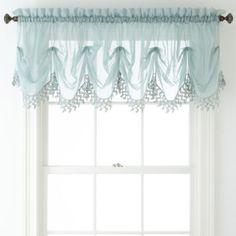 1000 Images About Curtains On Pinterest Valances Liz