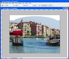 You can easily create a faux #FishEye effect following this #PhotoshopTutorial: http://www.photographyonlinetutorials.com/tutorials/create-a-faux-fisheye-image-effect-in-photoshop/#utm_sguid=148892,d9979087-0087-62ac-6119-d27f4fcb47ba #photo