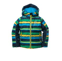 Gerard Dětská outdoor bunda Columbia, Winter Jackets, Hoodies, Sweaters, Prints, Outdoor, Fashion, Winter Coats, Outdoors
