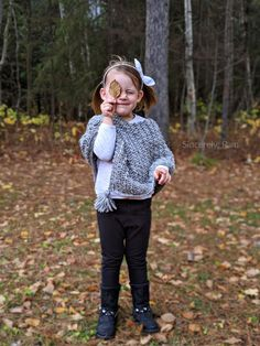The Ragged Falls Poncho crochet pattern features a beautiful stitch pattern and comes in a range of sizes from Child 2 up to Ladies Crochet Poncho Patterns, Crochet Shawls And Wraps, Scarf Crochet, Love Crochet, Crochet For Kids, Crochet Tops, Crochet Ideas, Crochet Baby, Crochet Projects