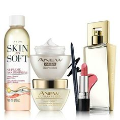 Spring Luxury Beauty Collection  Indulge in an allover beauty makeover for your body, skin, eyes and lips! Plus a finishing touch of fragrance.   https://www.avon.com/product/spring-luxury-beauty-collection-57882?rep=slayed  #avon #avonproducts #skincareregime #skincare #skincareset #giftset #beautyadvisor #beautiful #youngerlookingskin #bella #cosmetics #instagood #buyavon #onlineshopping #makeup #maquillaje #eyes #lips #fragancia #fragrance #bathandbody #mosturizer #pielmasjoven