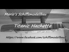 YouTube Titanic, Advertising, Youtube, Youtubers, Youtube Movies