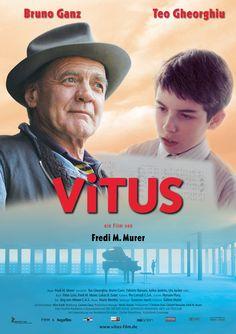 Vitus (2007)