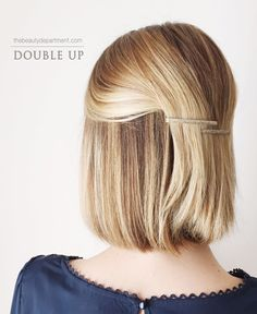 work-hair-bob-lob-the-beauty-dept.jpg 512×625 pixels