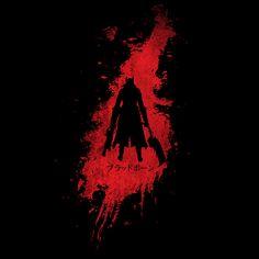 Bloodborne- Born In Blood - A Gaming Horrorshow - Neatorama