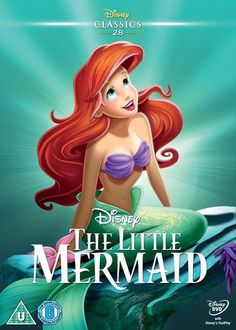 The Little Mermaid Online For Free On Watch. The Little Mermaid film) full. online in HD quality on any device. Music fantasy film produced and released by Walt Disney Pictures. Walt Disney Animation Studios, Disney Dvds, Disney Movies, Arielle Disney, Little Mermaid Dvd, Buddy Hackett, Disney Animated Classics, Manga Anime, Disney Blu Ray