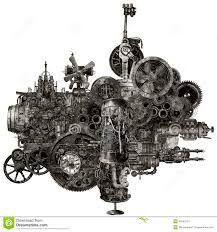 Afbeeldingsresultaat voor machine