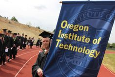 Oregon Institute of Technology | Photos | Best College | US News