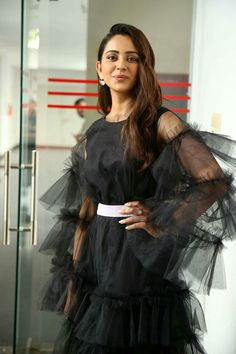 Glamour Ladies, Celebs, Celebrities, India Beauty, Goth Girls, Desi, Indian, Lady, Telugu