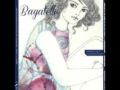 Bagatelle - Jackson (Extract from Rendez-vous Transatlantique EP)