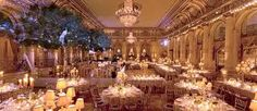 Image result for the plaza hotel wedding