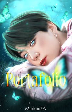 Read ♡Yeonjun (≧ω≦)♡ from the story Portafolio 愛 by (🌹Sayumi🌹) with 55 reads. Jung Kook Bts, Wattpad, Kpop, Movies, Movie Posters, Bts Jungkook, Historia, Illustrations, Drawings