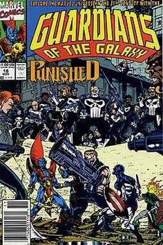 #GuardiansoftheGalaxy No.18 A city full of futuristic #Punisher devotees is a bad thing. http://www.amazon.com/dp/B002XR5L7K/ref=cm_sw_r_pi_dp_O5uMsb183PM5P6NK