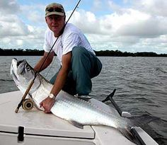 Everglades Tarpon Fishing Everglades Tarpon Fishing Charter Sport Fishing, Kayak Fishing, Fish Information, Florida Everglades, Bowfishing, Fishing Knots, Fishing Charters, Pontoon Boat, Big Fish