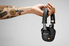 marshall-headphones-monitor-bluetooth-02