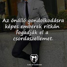 Motivational Quotes, Inspirational Quotes, Word 2, Learning Quotes, Motivation Inspiration, Picture Quotes, Sentences, Gentleman, Psychology
