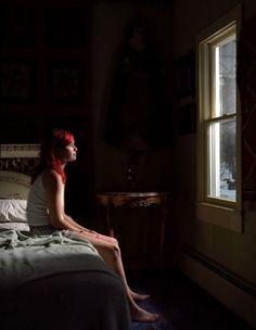 Race Days - Revenge - Page 3 - Wattpad Narrative Photography, Cinematic Photography, Digital Photography, Fine Art Photography, Portrait Photography, Todd Hido, Photographie Portrait Inspiration, Foto Pose, Creative Portraits