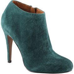ALDO Gaunt boots
