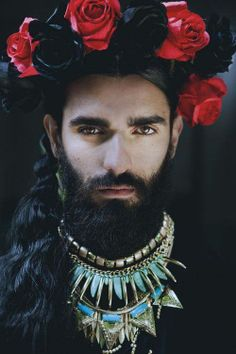Fred Kahlo